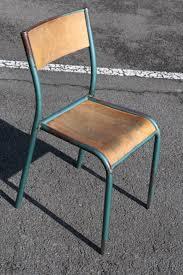 chaise mullca mullca 510