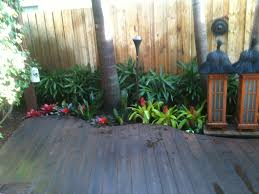 small plain backyard big installation results nu turf sod and