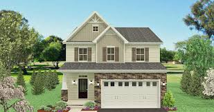custom house plans with photos custom house plans available in southeastern pennsylvania