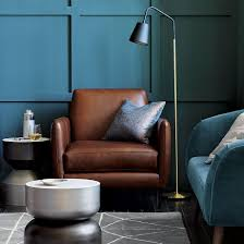 Teal Floor Lamps 10 Floor Lamps With Modern Style