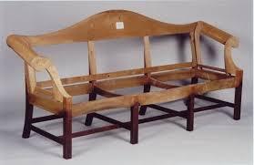 sofa best wood frame sofa design ideas unique wood frame sofa