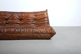 canap vintage canape canape convertible vintage charmant chesterfield velours