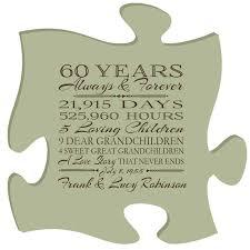 60th anniversary gift 60th wedding anniversary gift 2017 wedding ideas magazine