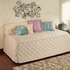 Daybed Mattress Slipcover Color Classics R Hollywood Daybed