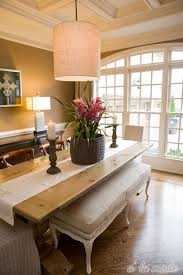 target dining room table home design ideas