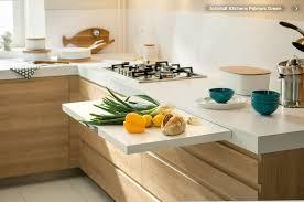 Small Design Kitchen 12 Genius Design Moves For Small Kitchens U2014 American Cabinet