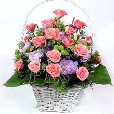 flower basket and respect flower basket 1 jpg