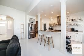 contemporary interior design meridian idaho u2014 boise home