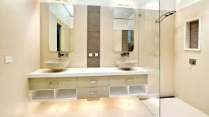 1930 Bathroom Design 35 Modern Bathroom Design Ideas Youtube