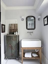 Decorating Bathroom 245 Best Rustic Primitive Bathroom Redo Images On Pinterest Room