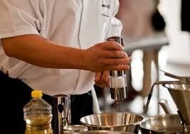 commis de cuisine fiche m ier infos et emplois pour commis de cuisine h f