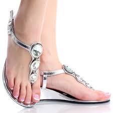 Ravishingly by How To Look Ravishingly Good In Silver Shoes For Women Propet Shoes