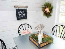 634 best fixer upper images on pinterest chip gaines joanna