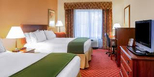 Rooms To Go Outlet Ocala Fl by Holiday Inn Express U0026 Suites Inverness Lecanto Hotel By Ihg