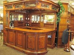 designing a home tips on designing a home bar for your kitchen decor around the