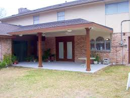 Building A Hip Roof Patio Cover by Patio Designs Custom Patio Covers Patio Cover Photo Gallery