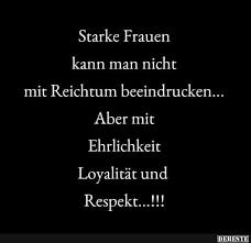 einstein spr che 981 best sprüche images on true quotes a quotes and