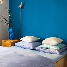 chambre bleu turquoise et taupe décoration photo chambre bleu canard 97 argenteuil 20290650