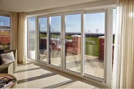 Aluminium Glass Doors Price by Double Glazing Portsmouth Double Glazing Prices