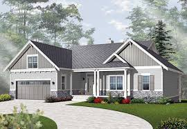 craftsmen house plans craftsman house plans ranch style free image 48 48 cool farm