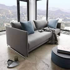 sofa weiãÿ gã nstig 16 best conseta cor images on sofas living