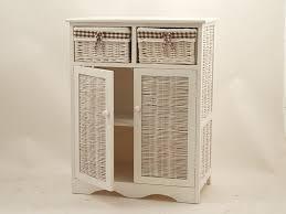 Ikea Tappeti Bagno by Voffca Com Camera Da Letto Stile Mare