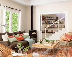 siete maneras de prepararse para muebles de salon ikea reformar un piso para darle una segunda oportunidad living comedor