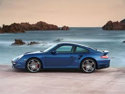 porsche 911 turbo the best wallpaper cars