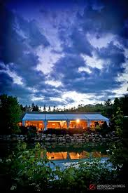 lehigh valley wedding venues 82 best favorite wedding locations images on wedding