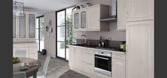 porte de cuisine castorama eclairage meuble cuisine castorama hauteur de facade adorablement
