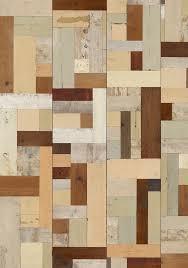 phe 06 scrapwood wallpaper by piet hein eek