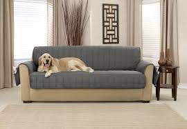 pet friendly sofa covers best home furniture decoration