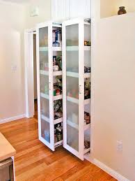 kitchen pantry cabinet walmart pantry storage cabinet modern kitchen pantry cabinets into the glass