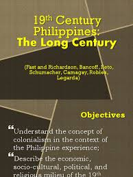 Katipunan Flags And Meanings Long 19th Century Philippines Pdf Colonialism Philippines