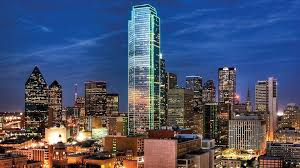 best dfw car deals black friday dallas vacations 2018 package u0026 save up to 603 expedia