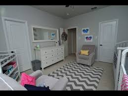Rugs For Baby Rooms Nursery Rugs Nursery Rugs For Baby Youtube