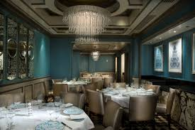 private dining stirring las vegas restaurants with rooms photos