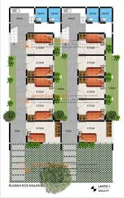 design interior rumah kontrakan desain rumah petakan di lahan 6 15 m2 eramuslim rumah kontrakan