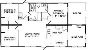 doublewide floor plans double wide home floor plans model 2005 double wide mobile home