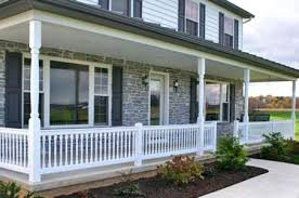 Front Porch Railing Ideas Front Porch Railing Design Ideas Front