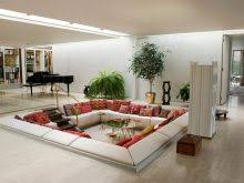 pictures of small homes interior interior decoration for small houses interior decoration of houses