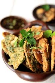 resep masak pakai kecap royal gold fish tahu aci saus kacang resep masakan pinterest isis