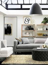 Modern Apartment Decor by Modern Apartment Decor Ideas Home Interior Design Ideas