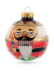 Christmas Ornament Storage Calgary by Christmas Ornaments U0026 Tree Decorations Belk