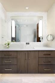 bathroom tile colour ideas outstanding bathroom ideas gray purple res tips from grey