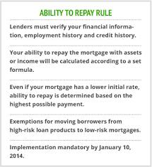 new mortgage rules in 2014 u s mortgage calculator