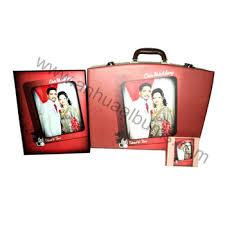 Wedding Albums Printing Leather Printing Wedding Album Case Buy Wedding Album Case