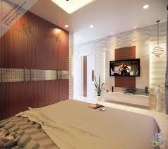 home bedroom interior design photos modern home lifestyle bedroom interior design shuva misra