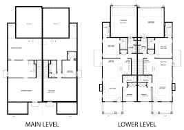 2 Car Garage Floor Plans Bristow Floorplan Hubbell Homes Building New Homes In Des