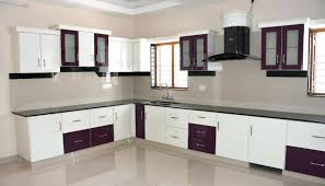 kitchen design software freeware kitchen cabinets layout software kitchen cabinet design layout